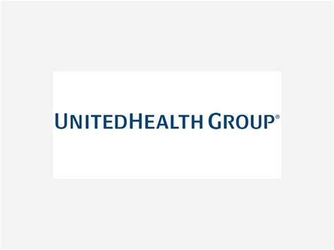 unitedhealth group inc nyseunh quotes news google unitedhealth group about autos post