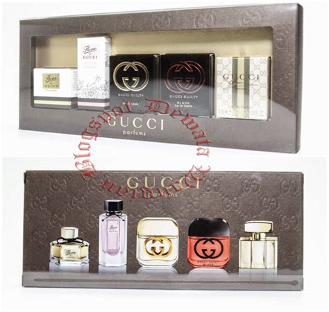 Harga Perfume Gucci Guilty Black want to sell authentic original perfume untuk dijual