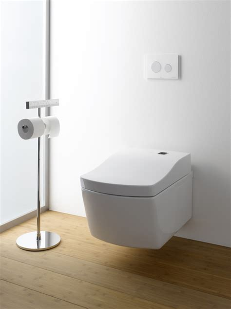 japanese bidet toilet neorest ew washlet japanese toilet toto