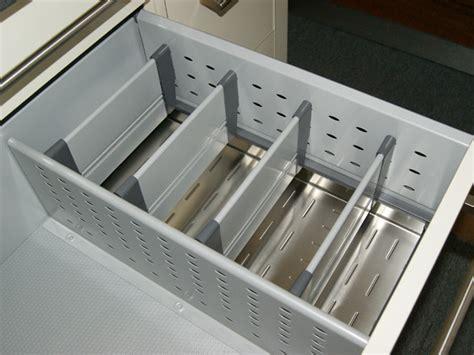 schubladen inneneinteilung 47 cm hoch blum inneneinteilung metall orga line
