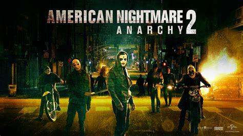 film fallen bande annonce vf american nightmare 2 anarchy bande annonce 2 vf au
