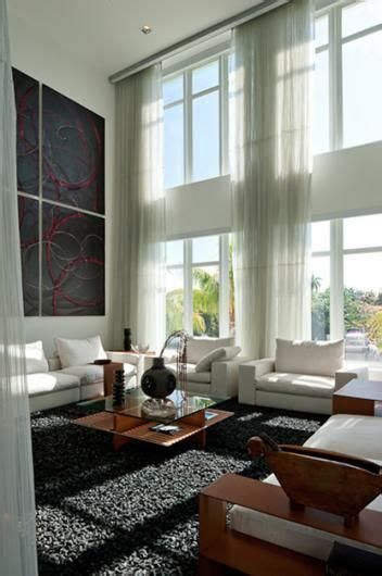 best 25 high ceiling decorating ideas on pinterest high ceiling curtains best 25 tall window curtains ideas