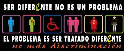 imagenes de justicia y equidad social justicia e igualdad todos somos uno