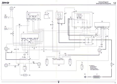 ce lancer wiring diagram pdf 28 wiring diagram images