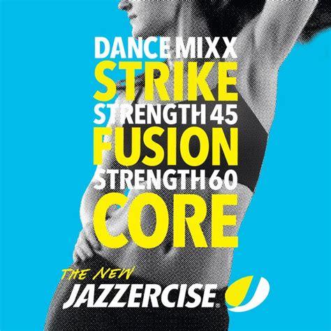 Jazzercise Meme - 17 best images about jazzercise on pinterest jazz lakes