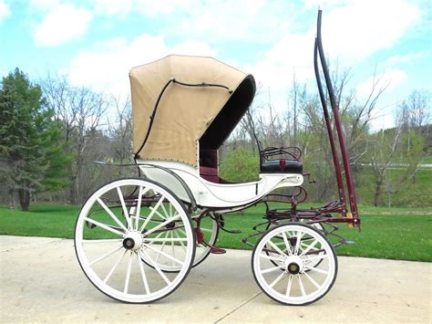horse and chaise chaise carriage www imgkid com the image kid has it