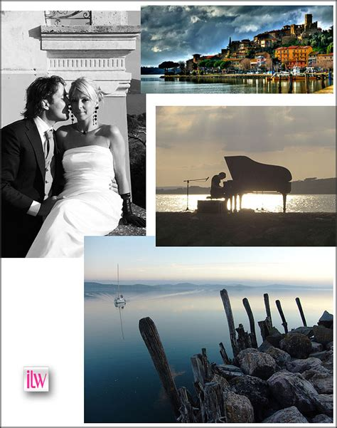 Wedding Planner Umbria by Wedding Planner In Umbria And Lake Trasimeno