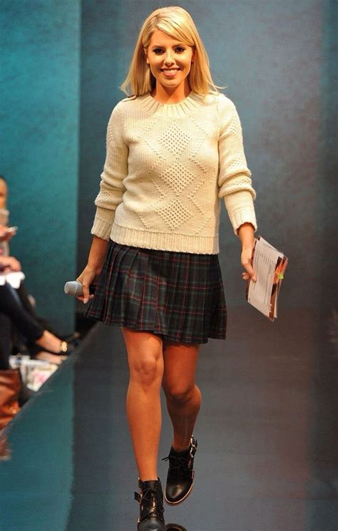 mollie king dresses skirts mollie king fashion 712 best mollie king style queen images on pinterest