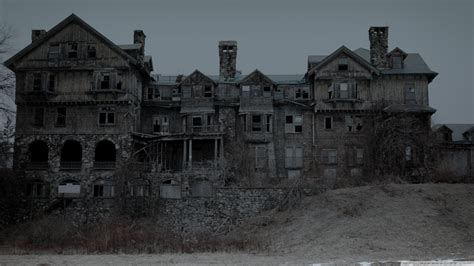 haunted mansions 10 most haunted places in florida to scare you out