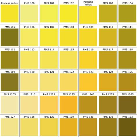 what is pms color the 25 best pms color chart ideas on pms