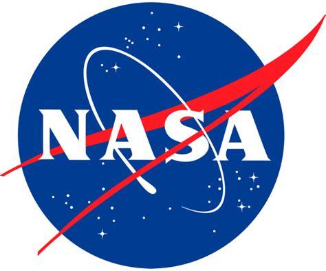 nasa logo png transparent background famous logos