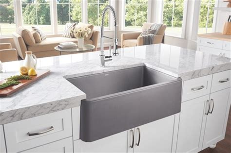 Silgranit 174 Sink Collections Scientifically Proven Blanco