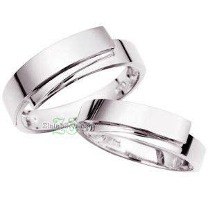 Simple Engagement Ring Cincin Tunangan 24 22 best images about cincin kawin cincin nikah cincin