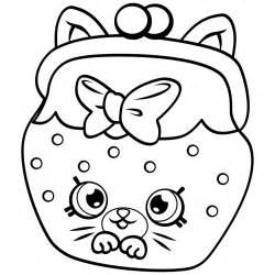 shopkins coloring pages free shopkins coloring pages best coloring pages for