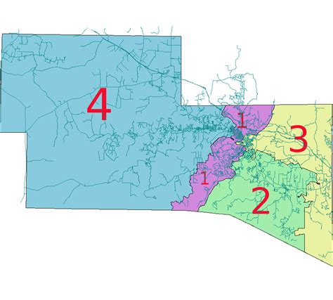 where is kerrville texas map kerr county elections kerrville united