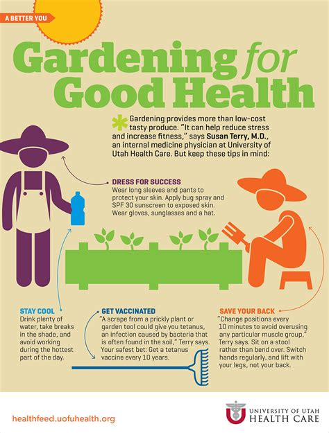 gardenia care guide why didn t i think of that gardening for good health