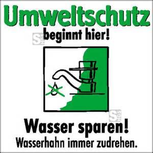 wasser sparen wasserhahn 301 moved permanently