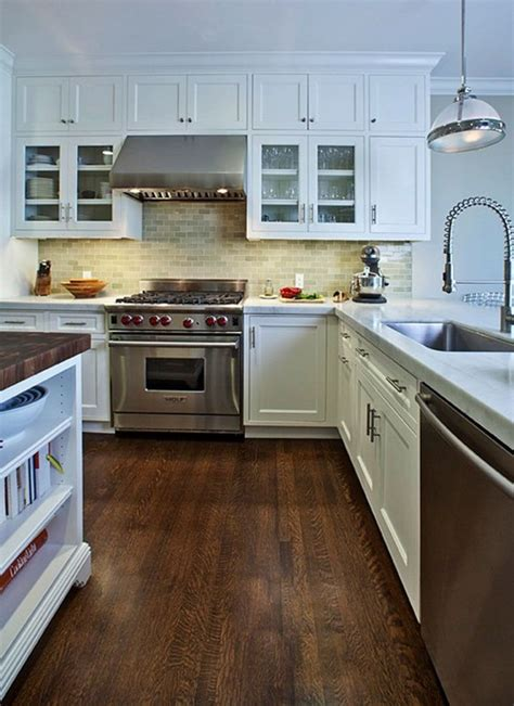 practical kitchen designs 6 practical adjustable kitchen faucet designs interior