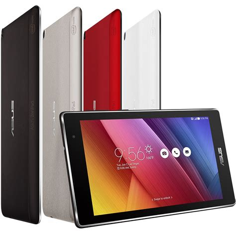 Tablet Asus Zenpad 7 zenpad c review pre order z170c specs where to buy z170cg