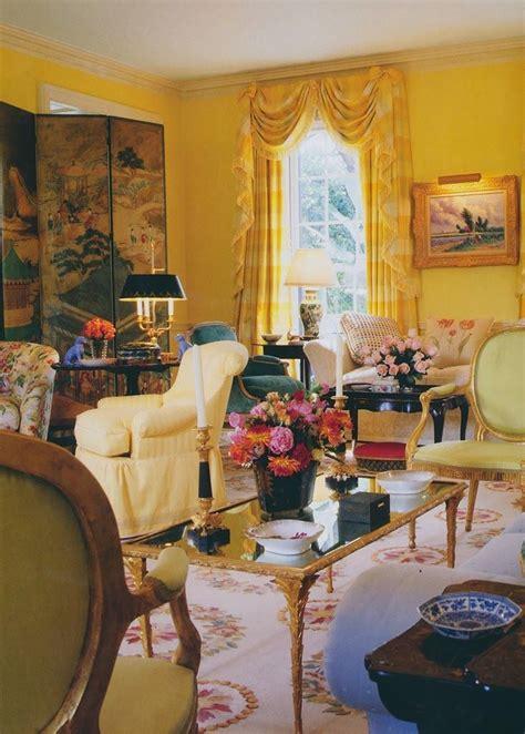 Mario Buatta Interiors by 17 Best Images About Mario Buatta Designer On