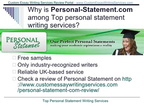 Custom Critical Analysis Essay Writers Site For Phd by Top College Essay Writers Service Uk Help With Admission