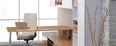 office furniture rochester ny sourcecubicles catalog