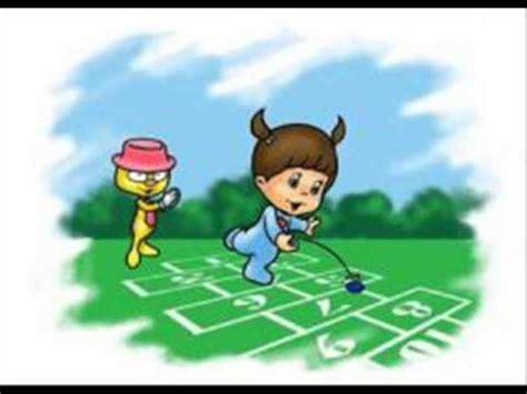 juegos tradicionales juegos tradicionales de ecuador unach youtube