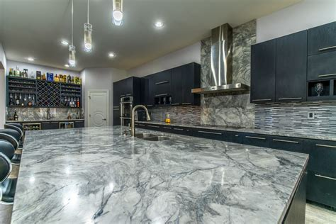 Granite Countertops Raleigh NC   Custom Kitchen Countertops