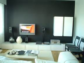 Modern Living Room Ideas On A Budget Modern Living Room Ideas On A Budget D S Furniture