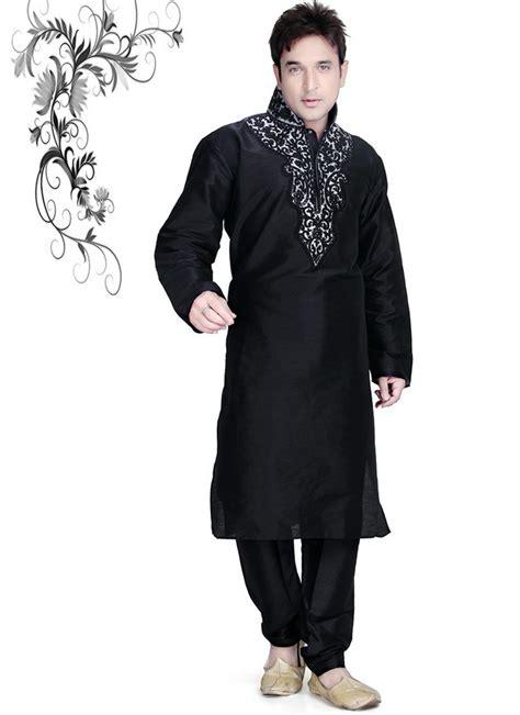 design dress gents gents salwar kameez 2013 2014 salwar kameez designs