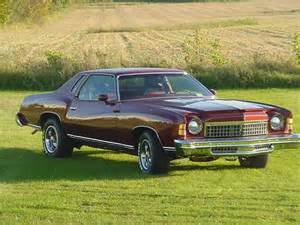 chevrolet monte carlo 1974 mitula cars