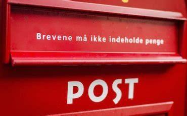 cerca ufficio postale da iban casella postale che cos 232 e come funziona