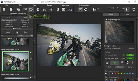 hotspot shield full version kuyhaa free download startisback 1 3 3 for windows 10 terbaru 2017
