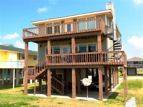 surfside beach house rentals beach houses for rent surfside tx surfside tx beachfront rentals surfside tx vacation