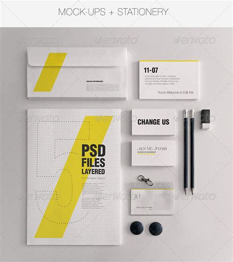 15 High Quality Psd Mock Up Templates Photoshop Idesignow Mockup Templates For Photoshop