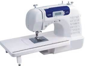 choosing the best sewing machines for beginners
