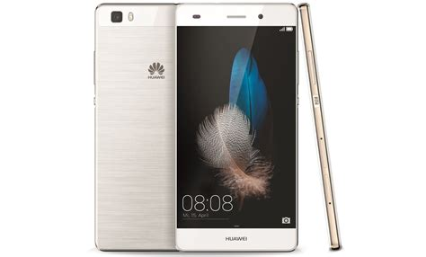 huawei p8 lite how to update huawei p8 l13 to stock b181 android 5 0