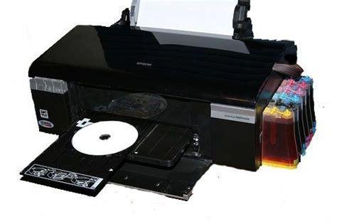 reset epson t50 mac print cd epson t50 download mac