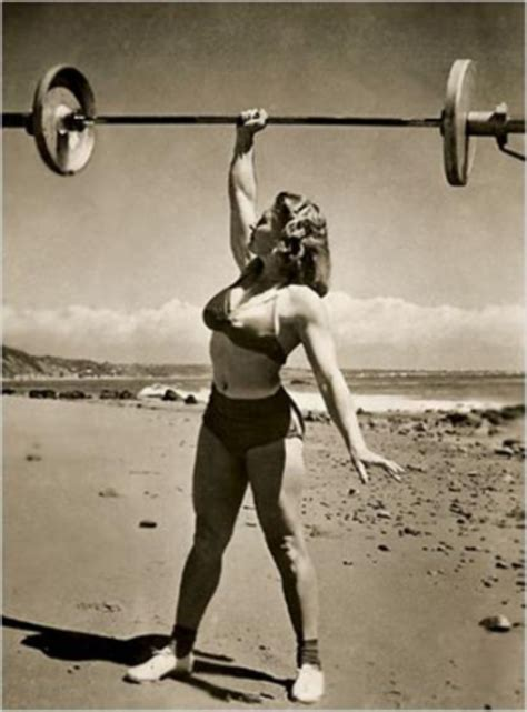 Kates Weight Excuse by 138 Best School New Images On