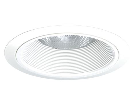 recessed light trim types recessed lighting trim types lighting ideas