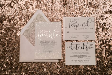 wedding invitations australia budget cheap letterpress wedding invitations australia wedding