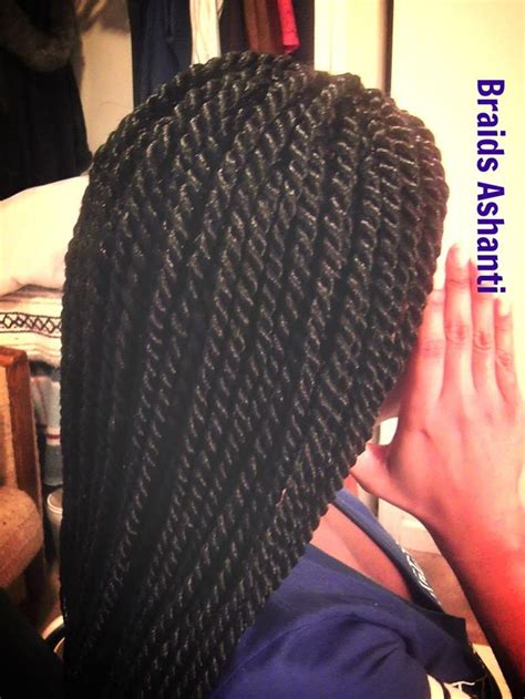 pictures of jumbo senegalese twist pictures of jumbo senegalese twist