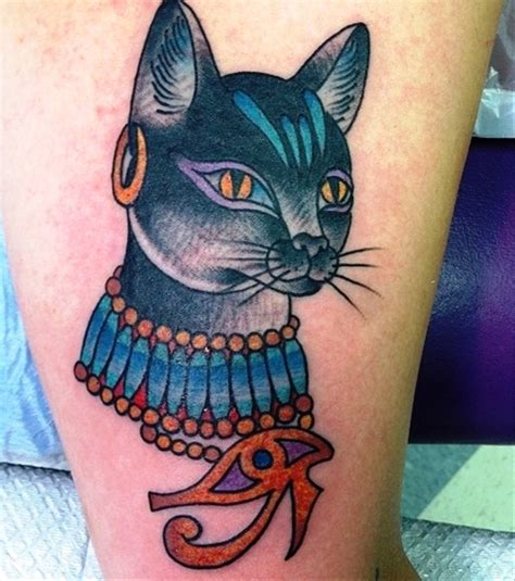 tattoo meaning cat egyptian cat tattoo meaning insigniatattoo com