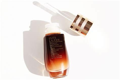 Skincare Estee Lauder estee lauder skin care estee lauder cosmetics1 us