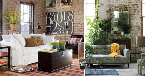 arredare casa vintage soggiorno stile vintage 17 idee da cui trarre ispirazione