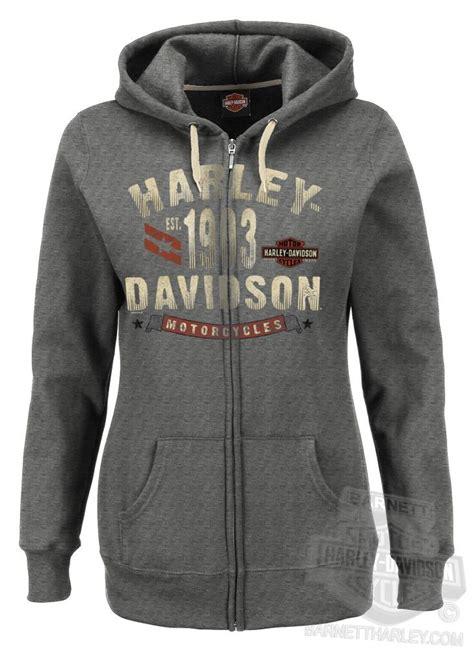 Hoodie Harley Davidson Abu 476 best images about harley davidson on biker clothing wings and harley davidson