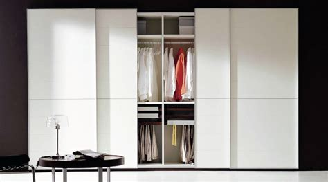 kitchen wardrobe cabinet sliding wardrobe kustomate kitchen cabinets wardrobe