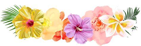 png desain bunga   icons  png backgrounds