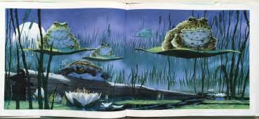 tuesday picture book tuesday by david wiesner picture this book