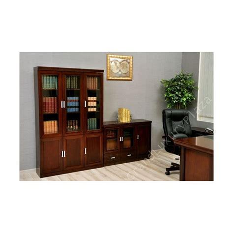 mobili ufficio como mobili per ufficio como design casa creativa e mobili